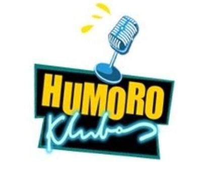 """""""Humoro klubas"""" Vilniuje su programa """"Duok dėdei bučkį"""""""