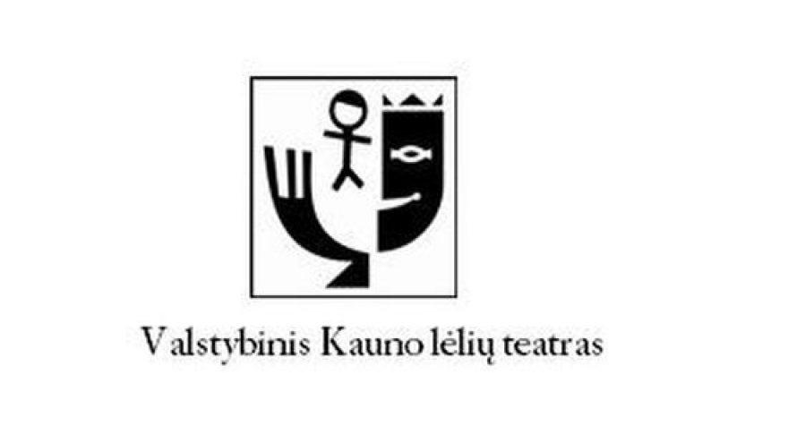 Kauno valstybinis lėlių teatras REPERTUARAS 2019/2020