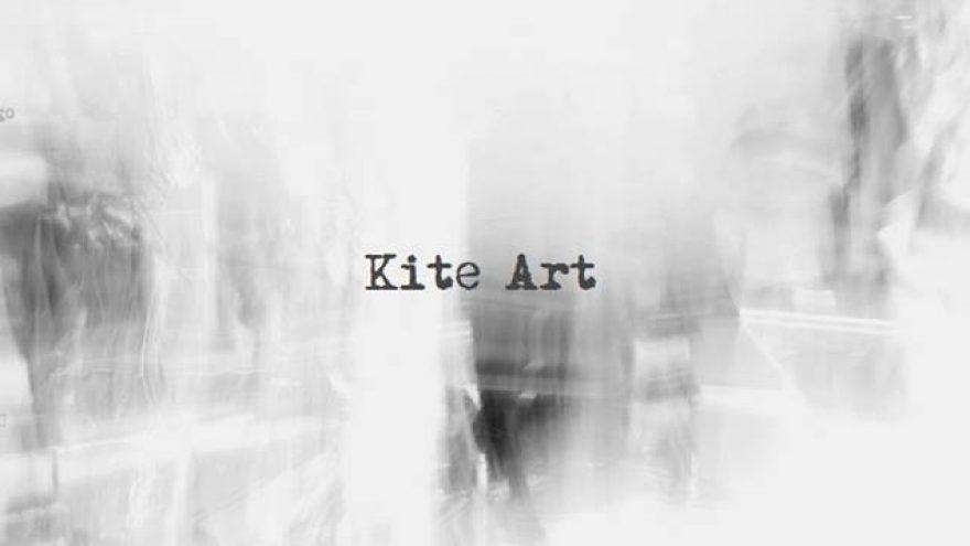 Kovo 15d. pub'e ARTISTAI grupės KITE ART koncertas