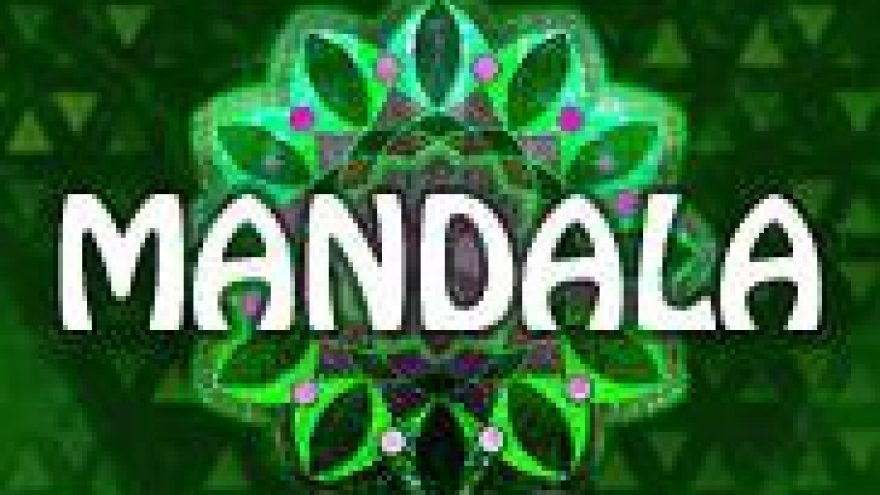 Mandala festival 2015