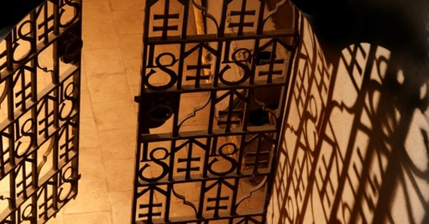 Išskirtinė galimybė aplankyti Sapiegų šeimos kriptą Šv. Mykolo bažnyčioje ir trijų parodų uždarymo ekskursijos