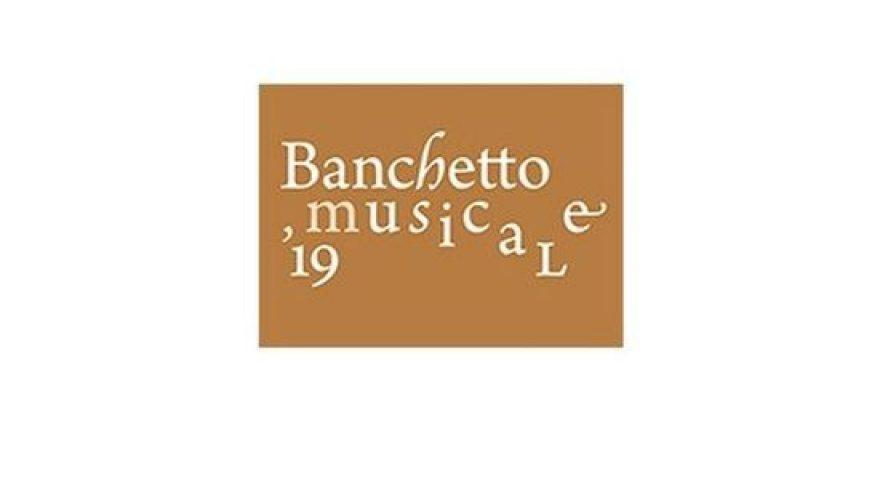 """""""Banchetto musicale"""" festivalis"""