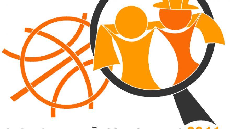 Krepšinio sirgalių sporto ir kultūros festivalis