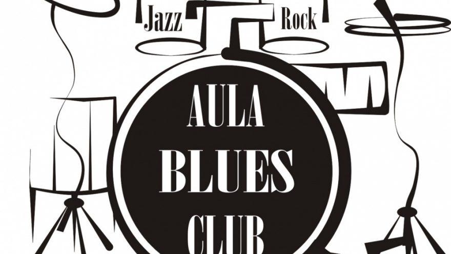 """GKG Blues Cats"" gyvo garso koncertas"