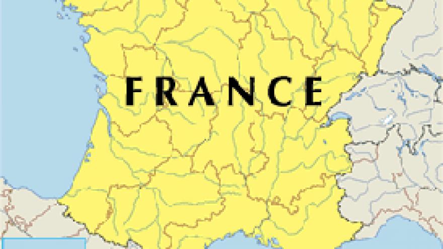 Šv. Jokūbo festivalis: prancūzų muzikos vakaras