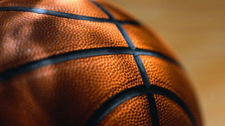 2011.07.18 – 2011.07.20 Sporto baras – Krepšinis