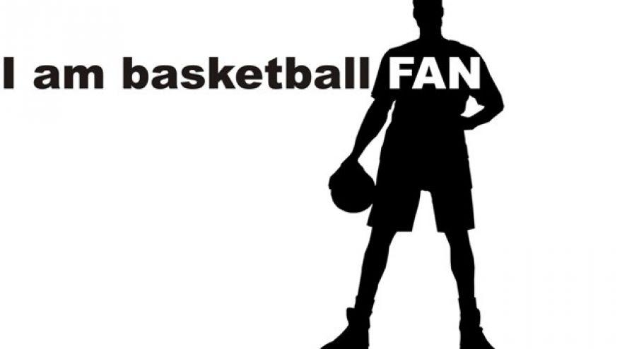 """""""Eurobasket 2011"""" rungtynių tiesioginės transliacijos"""