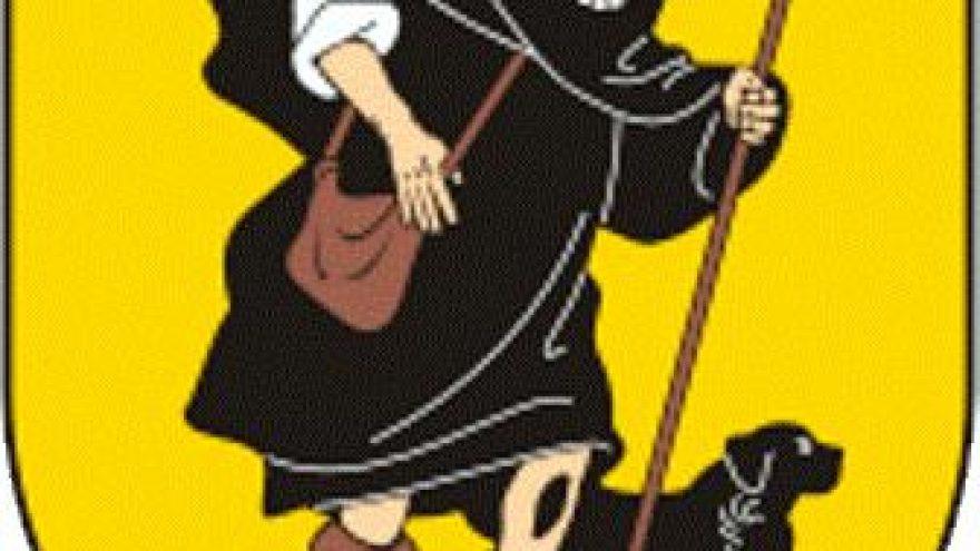 Šv. Roko atlaidai