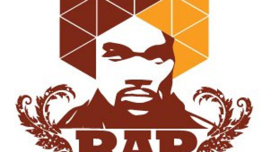 Rap Is Cool