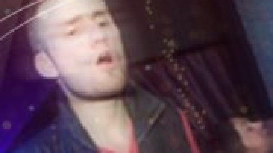 """On the move"" Donny Drumz & G-SPOT DJ"