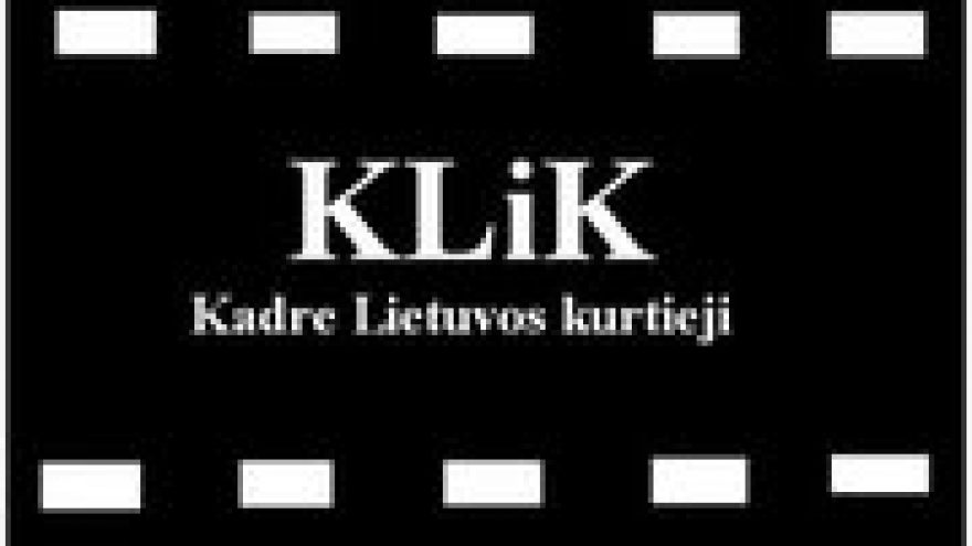 """PARODA ,,KLiK (Kadre Lietuvos kurtieji)"""""""