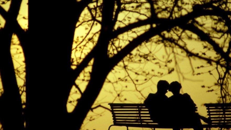 Paskaitos apie vyrų ir moterų santykius