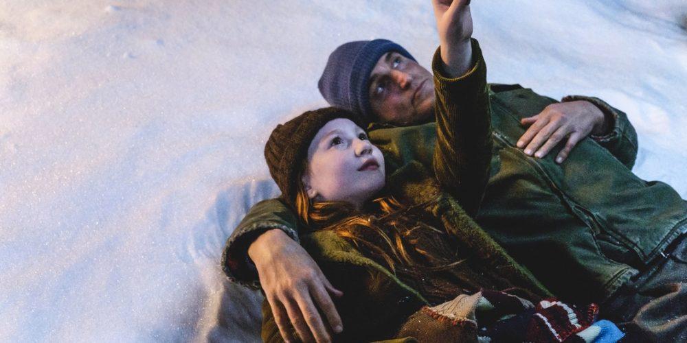 """W. Harrelsono vaidmuo dramoje """"Stiklo pilis"""" vadinamas geriausiu karjeroje: koks buvo žudiko sūnaus kelias į šlovę?"""