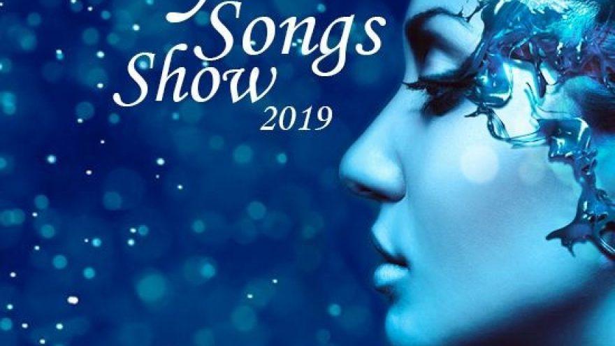 Enyas Songs Show 2019