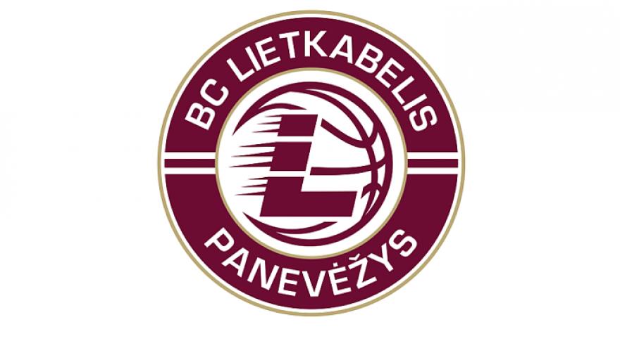 """Fiba čempionų lygos rungtynės: Panevėžio """"Lietkabelis"""" – Holon """"UNET"""""""