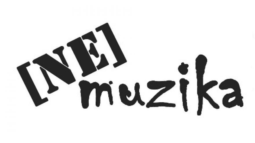 Šiuolaikinės muzikos projektas [NE]muzika