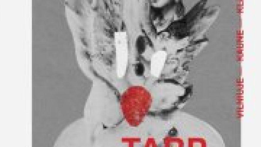 """TARP 2011: Kino seansas """"Judantys eilėraščiai"""""""