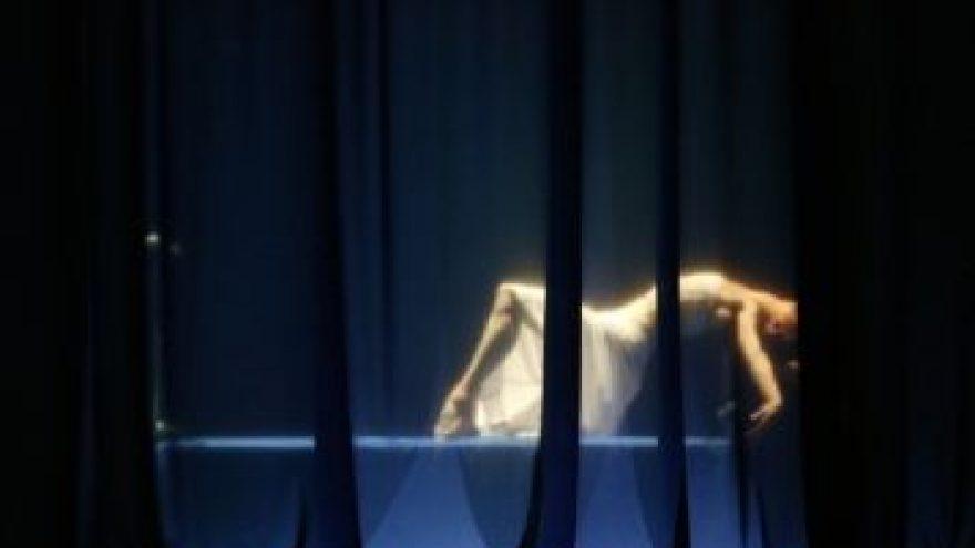 Varšuva + baletas Anna Karenina