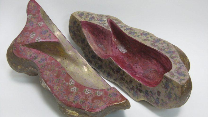 """Keramikų """"Pavasaris 2014"""""""