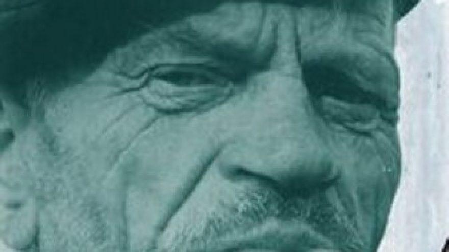 """Zala& Driukas albumo """"Murmeklės suaugusiems"""" pristatymas"""