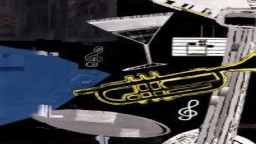 New generation jazz