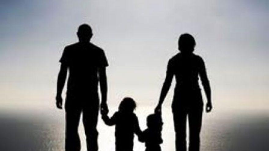 """Seminaras """"Tėvų ir vaikų santykiai ketinantiems išvykti"""""""