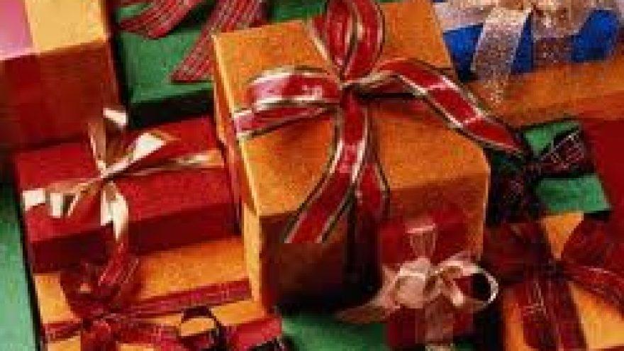 Adventiniai vakarai šeimai. Mažieji Kalėdiniai stebuklai