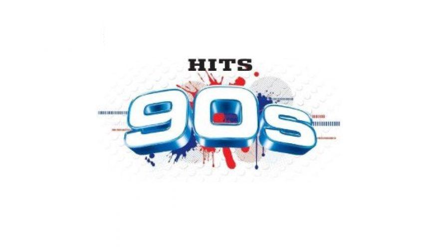Top hit 90