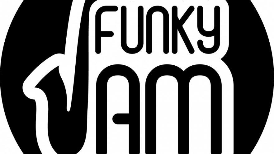 Funky Jam Session @ Mr. Bond