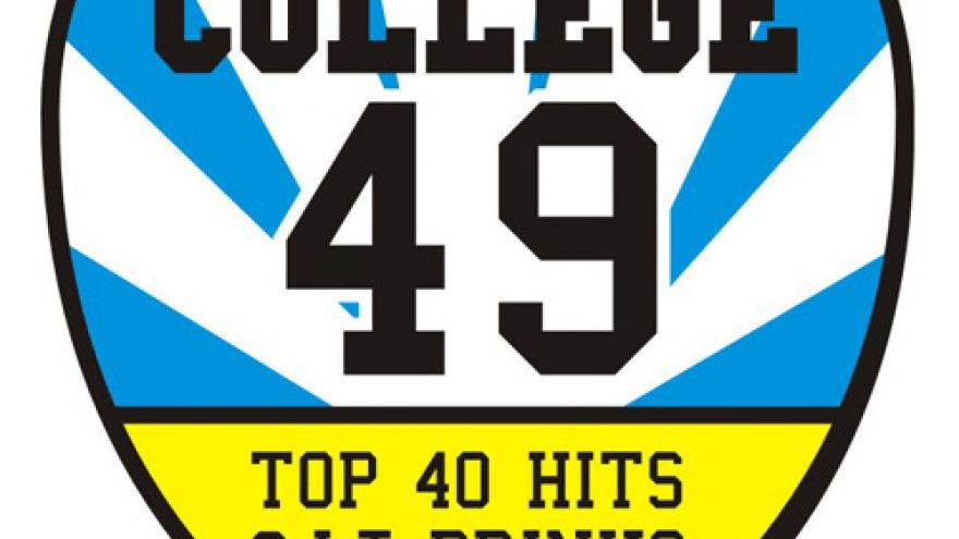 College 49