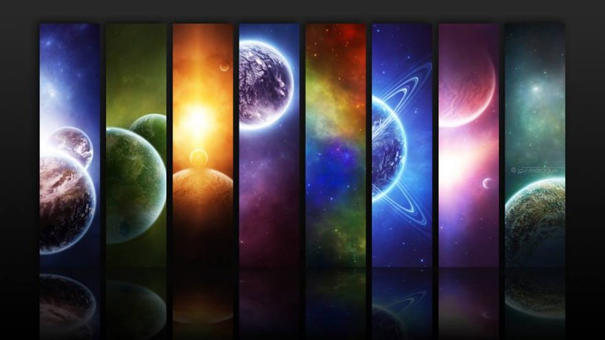 """Seminaras """"Mes, skaičiai ir planetos"""""""