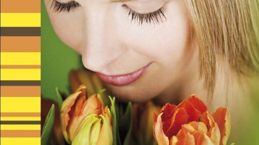 Savaitgalis MOTERIMS – 1000 nemokamų grožio procedūrų