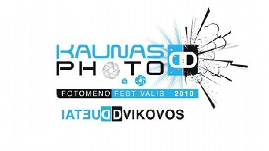 Kaunas Photo 2010