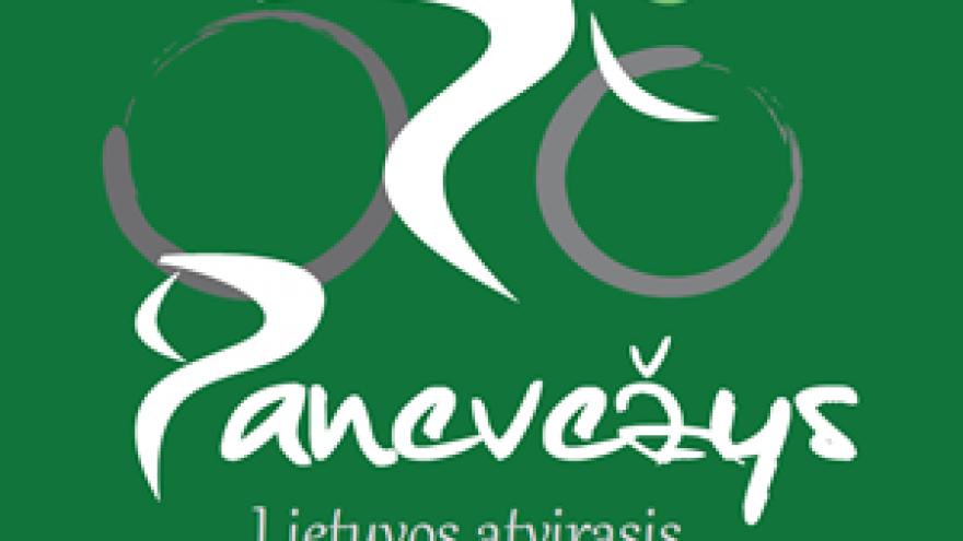 Atvirasis Lietuvos treko čempionatas – PANEVĖŽYS 2013