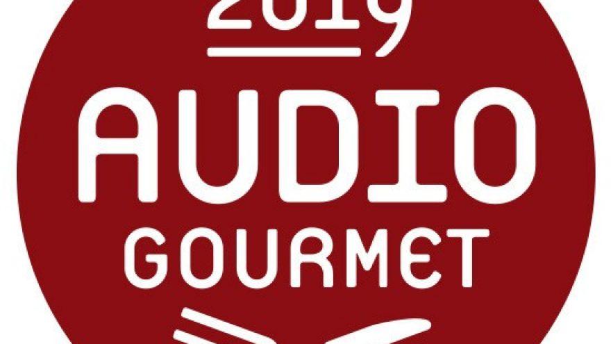 AudioGourmet 2019 Hi-Fi PARODA GARSO GURMANUI