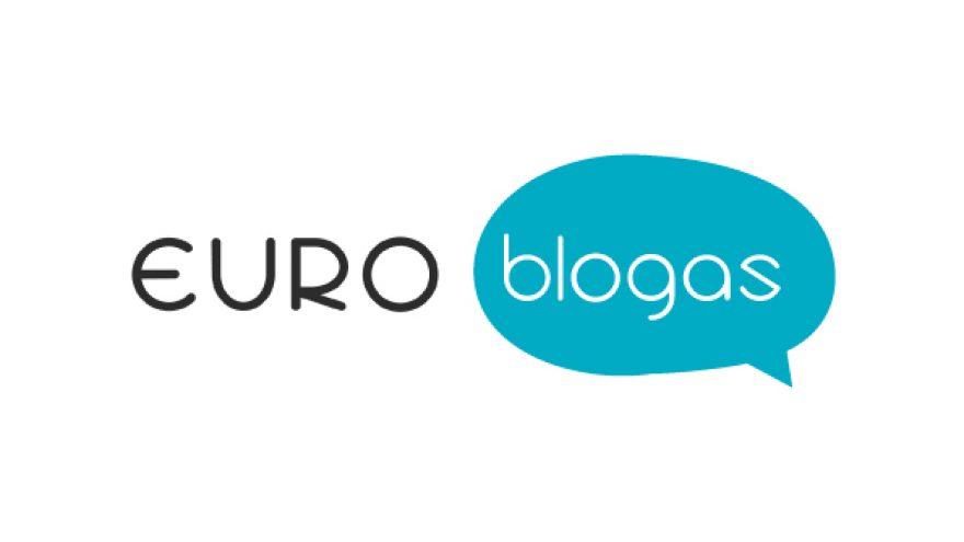 Euroblogas GYVAI apie genetiškai modifikuotus produktus