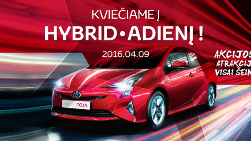 Hybrid-adienis