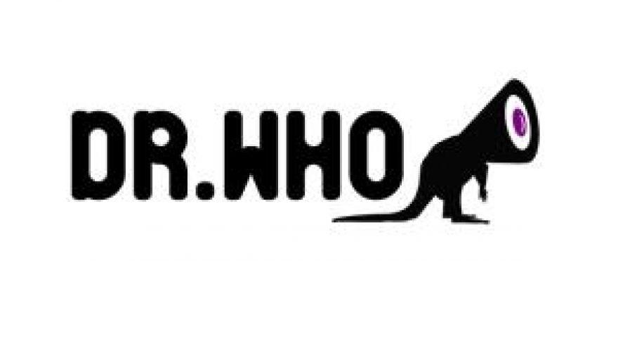 "Klubo ""Dr.Who"" narių vakaras"