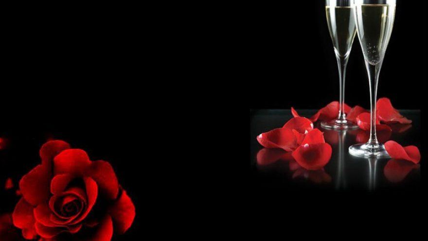 """Valentino dienos renginys 2014 restorane """"Sfinksas"""""""