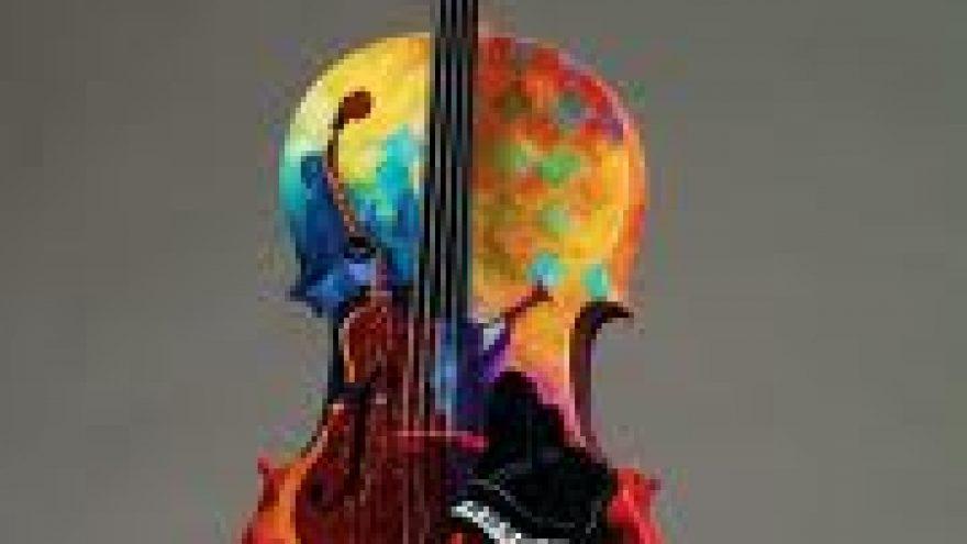 Violončelės muzikos vakaras