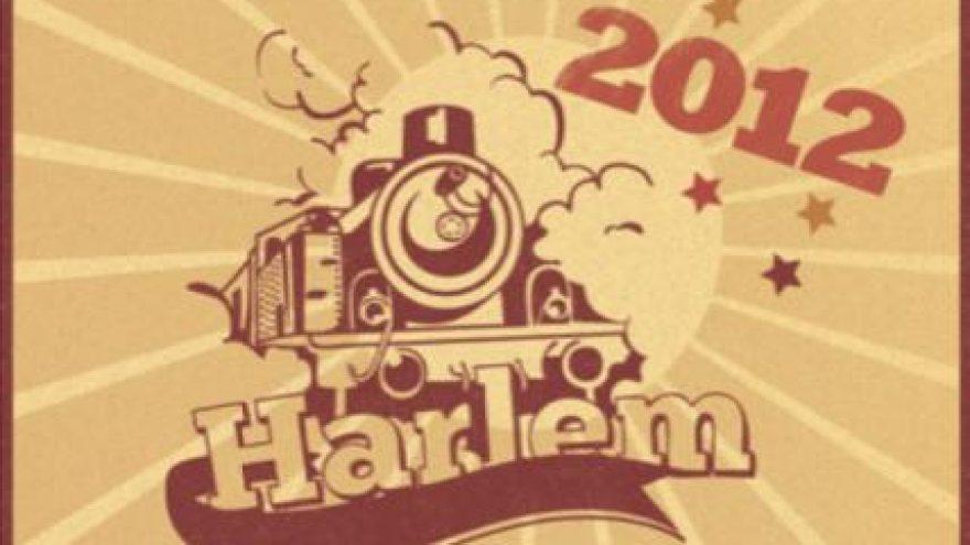 Harlem 2012