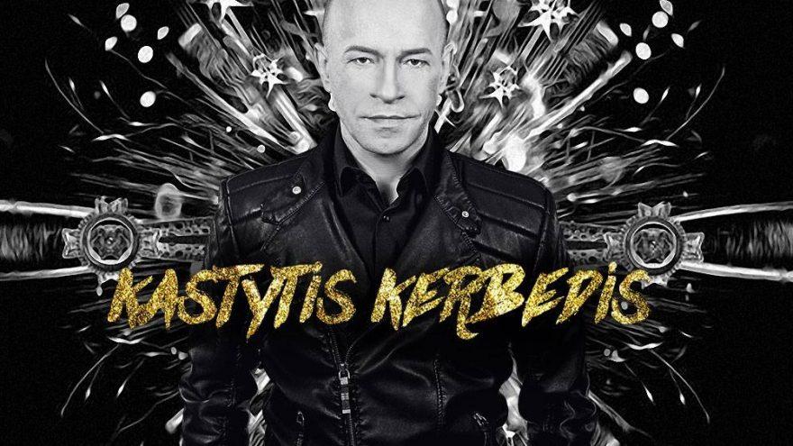 KASTYTIS KERBEDIS @ NOX 11.07