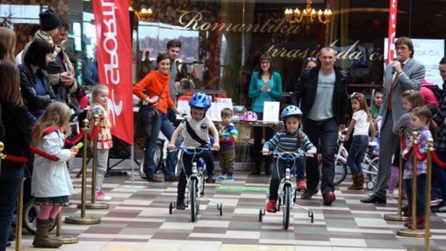 Tradicinis Kauno dviračių maratonas