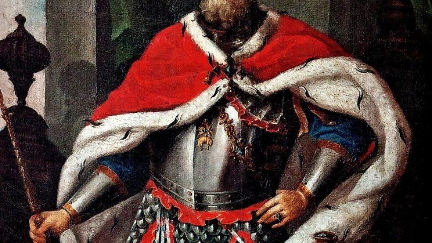 Kunigaikštis Aleksandras: nuopelnai ir nesėkmės