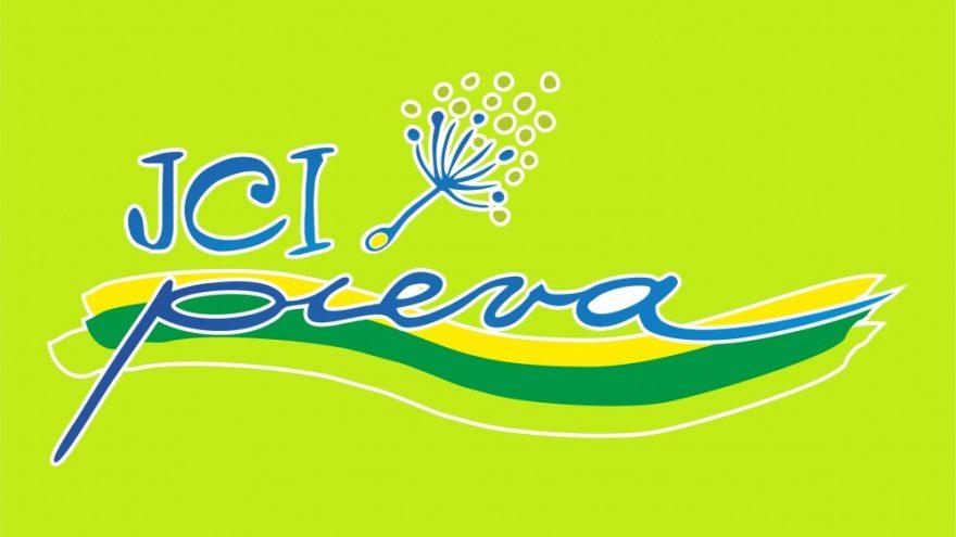 JCI Pieva