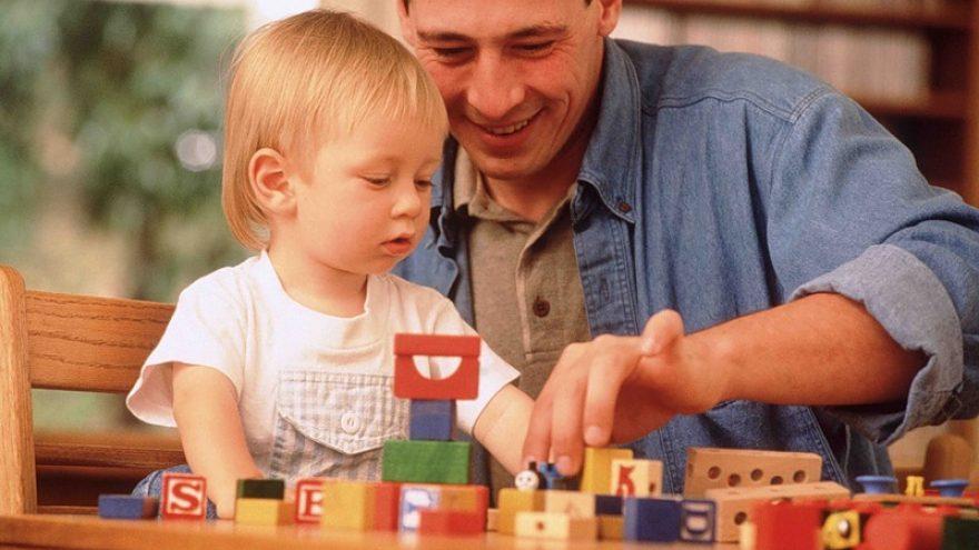 """Seminaras """" Žaidimų terapija –  žaidimai vaikams"""""""