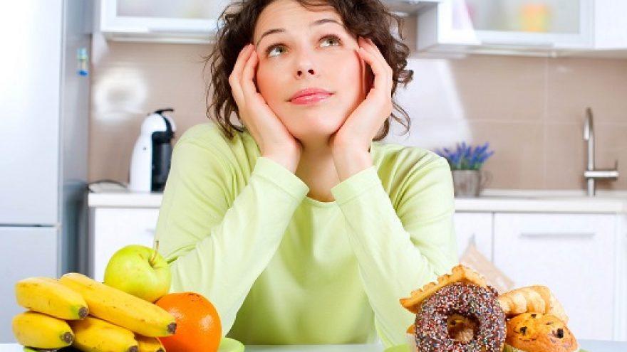 Emocinis valgymas ir asmeninis santykis su maistu