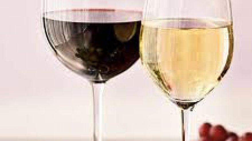 Vyno ABC: pagrindiniai principai, kaip išsirinkti vyną