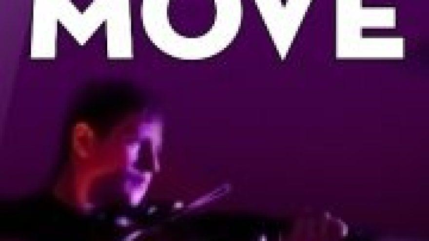 """""""On the move"""" G-Spot Dj's feat. Gabrielius (sax/el.violin)"""