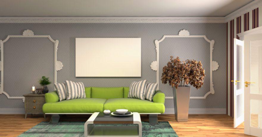 Interjero dizainerių patarimai, norintiems įsirengti svajonių būstą